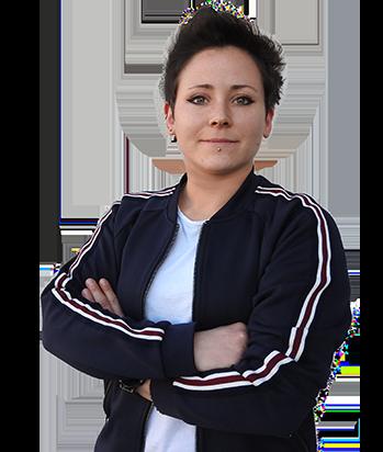 Lara Maino